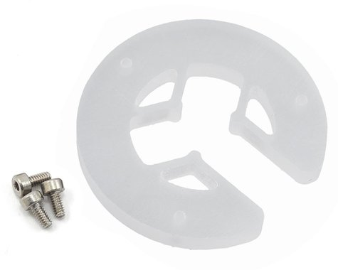 RDLohrs Clearly Superior Products Under Swash Leveling Tool (10mm)