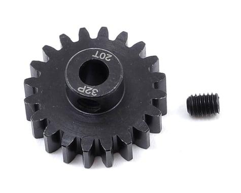 Radient 32P Steel Pinion Gear (20T)