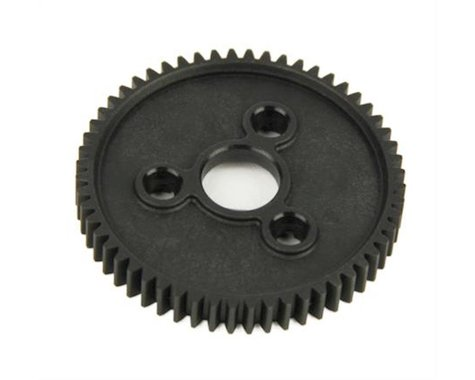 Radient RDNT3957 Spur Gear 56T (0.8 Metric Pitch) Jato