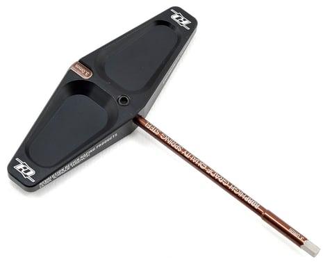 Revolution Design Ultra Torque Wrench (3mm)