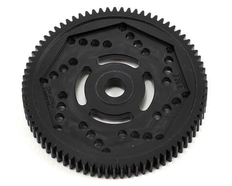 Revolution Design 48P Precision R2 Spur Gear (78T)