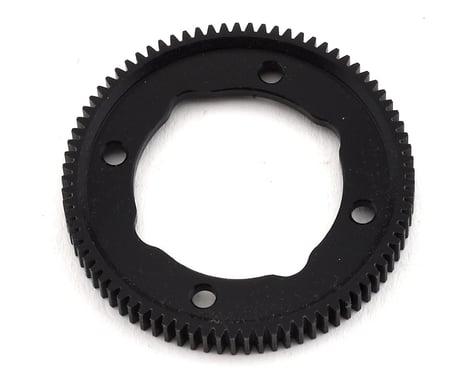 Revolution Design B64 Precision Machined Spur Gear (81T)