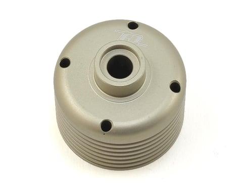 Revolution Design B64 Aluminum Front/Rear Differential Case