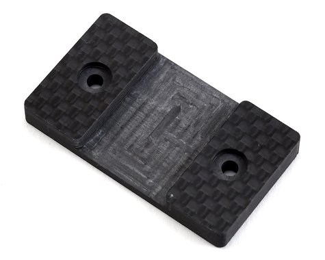 Revolution Design EB410 5mm Carbon Fiber Wing Riser