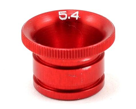 REDS 5.4mm Carburetor Venturi