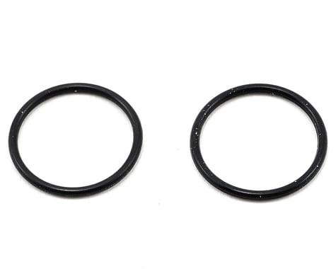 REDS Carburetor O-Ring (2)