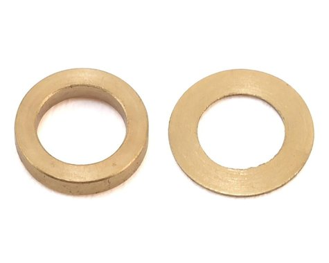 REDS VX2 Rotor Spacers