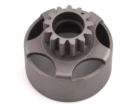 REDS Durabell 1/8 Off-Road Vented Clutch Bell (13T)
