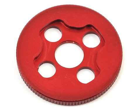 """REDS """"Quattro"""" Off-Road Clutch Pre-Tension Tool"""
