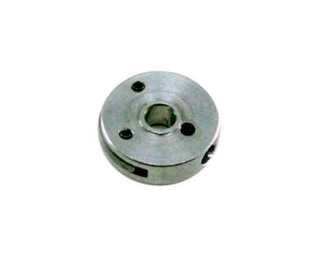 Redcat Racing 2 Speed Clutch Assembled RED02045