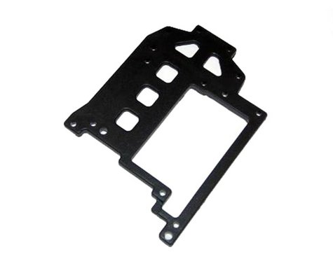 Redcat Racing Upper Plate RED02069