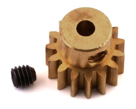 Redcat Mod .8 Brass Pinion Gear (15T)