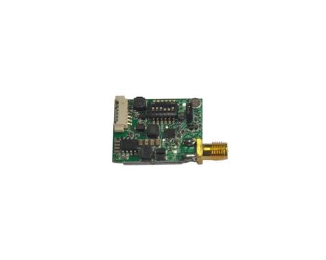 Redcat Racing 5.8Ghz Wireless Transmitter 25mW~200mW REDS2-210-12