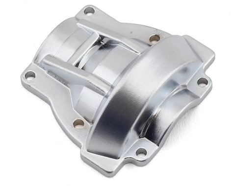 Redcat Gen8 Differential Cover