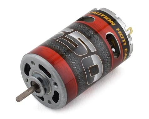 Redcat RC550-8517 550 Brushed Motor