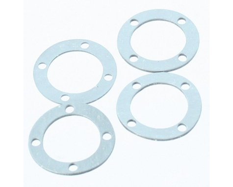Redcat Gaskets for the TR-MT8E RED505230ST-2