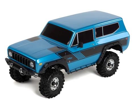 Redcat Gen8 International Scout II 1/10 4WD RTR Scale Rock Crawler
