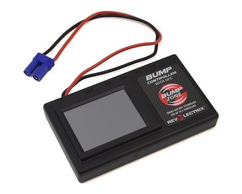 Revolectrix BUMP Control Unit