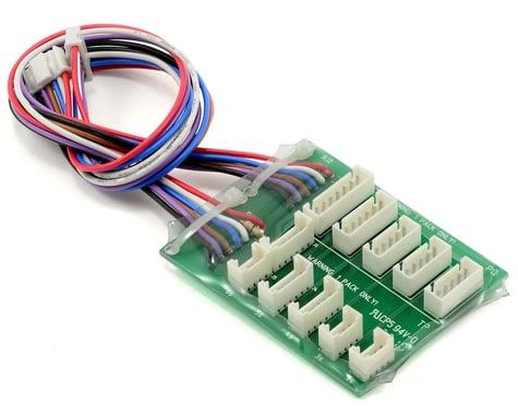 Revolectrix Cellpro 10S Balance Adapter (Thunder Power/PolyQuest)