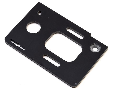 RJ Speed Motor Mount Plate Drag Kits