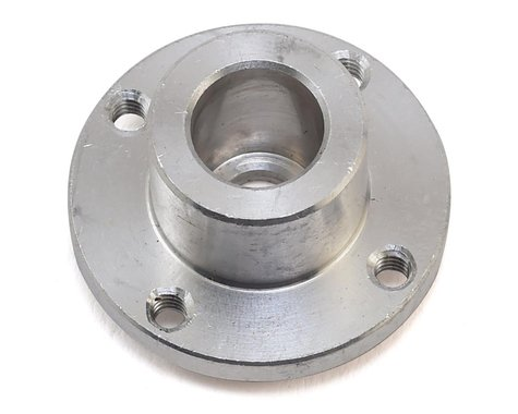 RJ Speed Short Aluminum Hub Upgrade For 5309