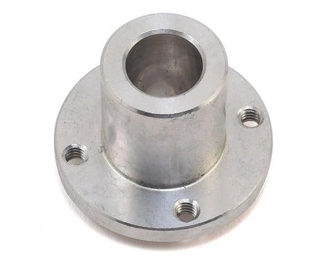 Standard Aluminum Hub Upgrade For 5310