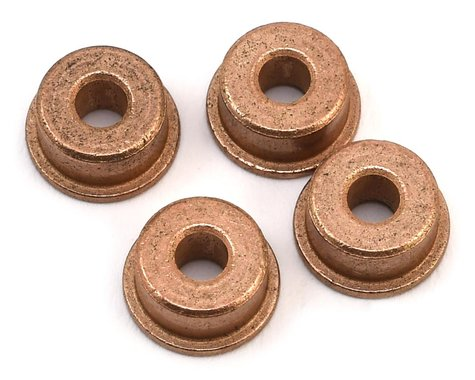 RJ Speed Front Oilite Bushings (4)