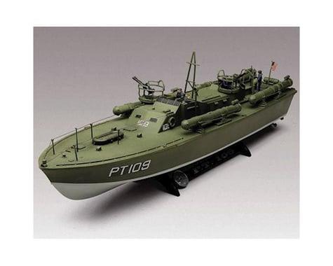 Revell Germany 1/72 PT109 Boat