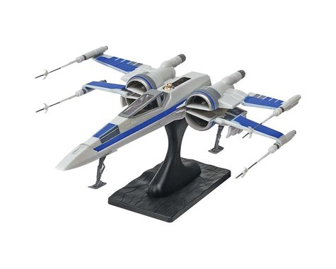 Revell Germany Resistance X-Wing Fighter
