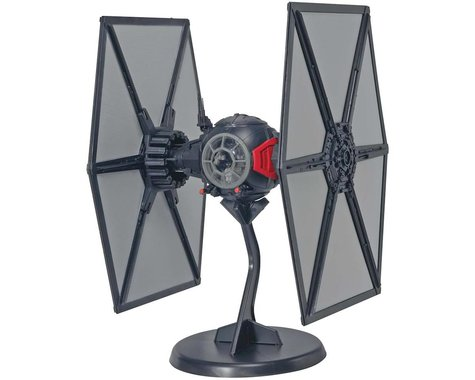 Revell Germany First Order Special Forces TIE Fighter