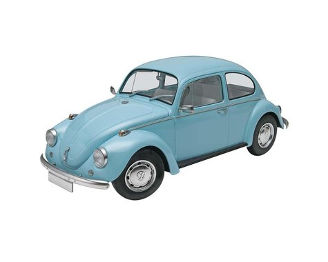 1 24 60's Beetle Type 1
