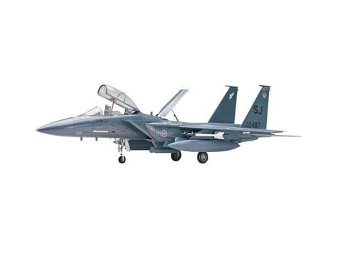 Revell Germany 1/48 F-15E Strike Eagle