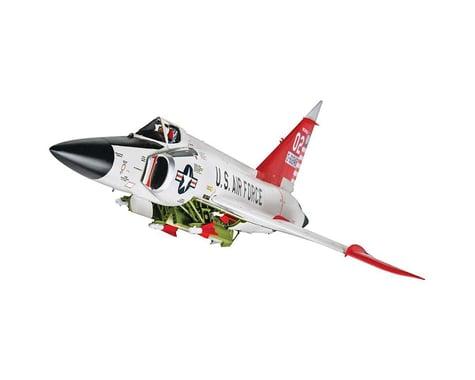 1 48 F-102A Delta Dagger