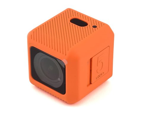 Runcam 5 HD Video Camera (Orange)