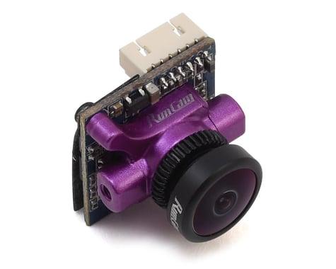 Runcam Micro Sparrow 2 FPV Camera (2.1mm Lens)