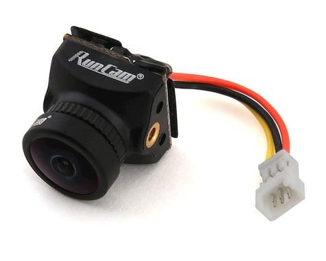Runcam Nano 2 FPV Camera (2.1mm Lens)