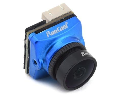 Runcam Phoenix Oscar Edition FPV Camera (2.5mm Lens)
