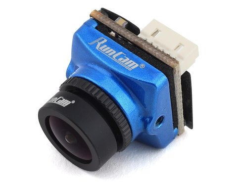 Runcam Phoenix 2 FPV Camera Bardwell Edition (2.1mm Lens)