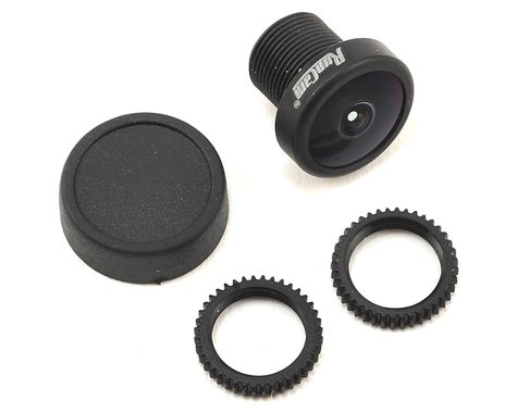 Runcam 2.1mm Wide Angle Lens (Micro Swift)