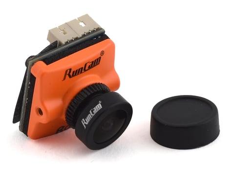 Runcam Robin FPV Camera (1.8mm Lens) (Orange)