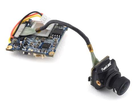 Runcam Split 3 Nano Whoop FPV Camera