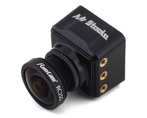 Runcam Swift Mini 2 Mr. Steele FPV Camera (2.5mm Lens)