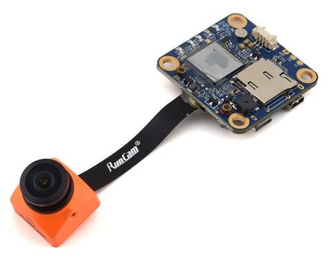 Runcam Split 2S FPV Camera