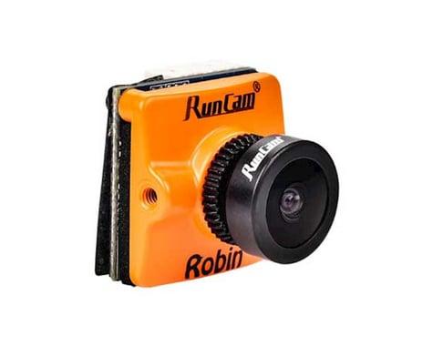 Runcam Robin FOV 160 Camera - 1.8mm lens