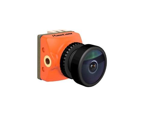 Runcam Racer Nano 2 - 2.1 mm Lens