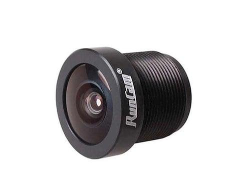 Runcam 2.3mm FOV150 Wide Angle Lens