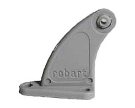 "Robart Control Horn,Nylon 3/4"""