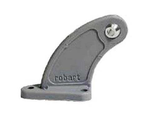 "Robart Ball Link Control Horn,3/4"""