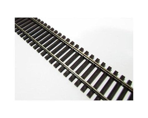 Rapido Trains HO Code 100 Bendy Track with 20 Joiners (5)