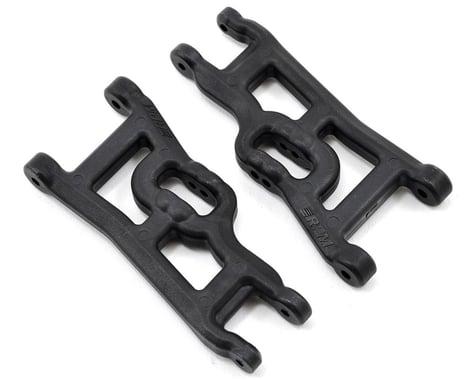 RPM Offset-Compensating Front A-Arm (Black)